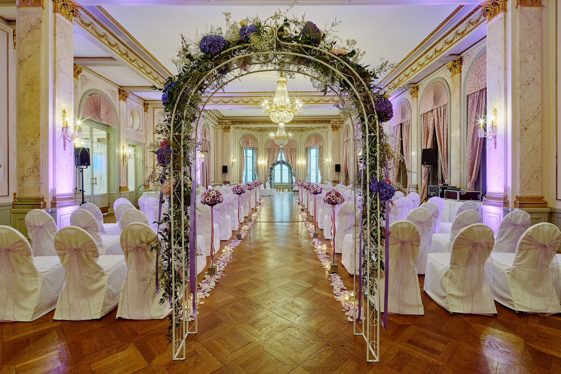 Download Bringolf_Hall_Wedding.jpg