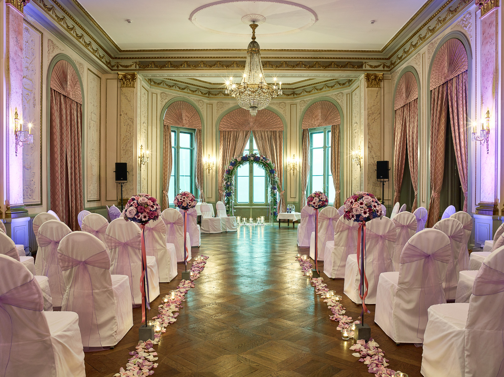 Download Bringolf_Hall_Wedding_2.jpg